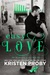 Easy Love (Boudreaux, #1) by Kristen Proby