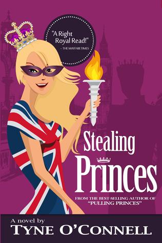 stealing-princes