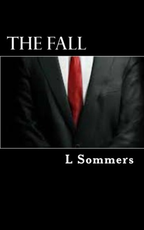 The fall par L. Sommers