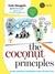 The Coconut Principles: Prinsip Sederhana Menciptakan Solusi di Kantor Kita