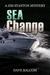 Sea Change (Jim Stanton Mys...