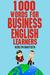 1,000 Words for Business En...
