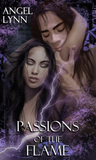 Passions of the Flame