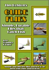 Guide Flies: Simple, Durable Flies that Catch Fish.