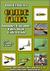 Guide Flies: Simple, Durable Flies that Catch Fish.