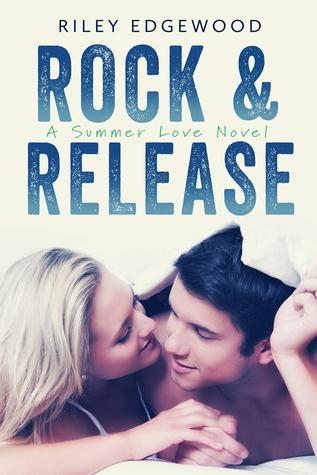 Rock & Release(Rock & Release 1-3)