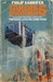 TARDIS Eruditorum - An Unofficial Critical History of Doctor ... by Philip Sandifer
