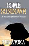 Download Come Sundown