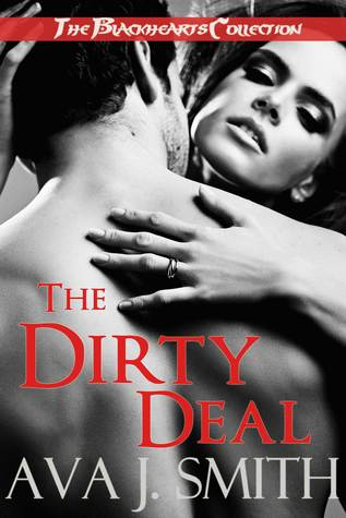 The Dirty Deal