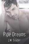 Download Pipe Dreams