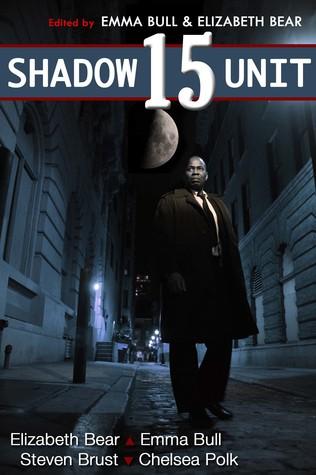 Shadow Unit 15