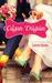 Çılgın Düğün by Carolyn Brown