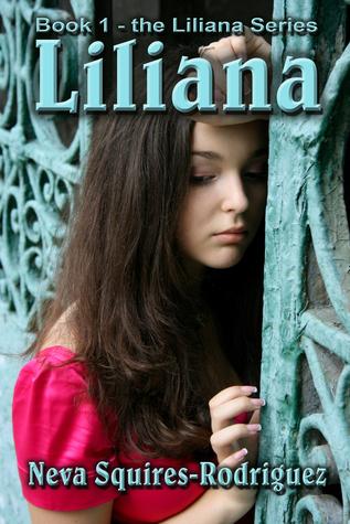 Liliana (Liliana, #1)