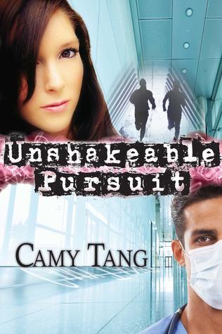 unshakeable-pursuit
