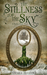 The Stillness of the Sky (Flipped Fairy Tale #2)