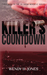 Killer's Countdown by Wendy H. Jones