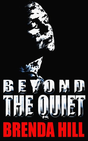 Beyond the Quiet: Second Chances: The Awakening