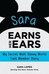 Sara Earns Her Ea...