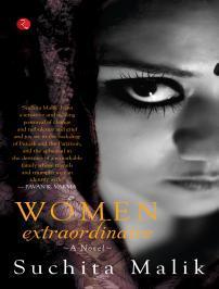 Women Extraordinaire