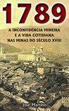 1789 - A Inconfid...