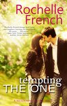 Tempting the One (Meadowview Heat, #4)