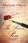 The Poison Pen by Marjorie Owen