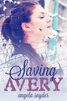 Saving Avery