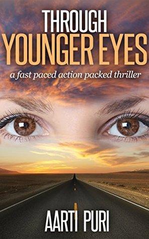 through-younger-eyes