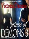 Prince of Demons 3
