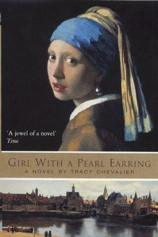 when was the pearl written