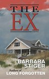 The Ex (Alex Bey Chronicles Book 2)