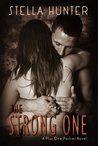 The Strong One (Plus One Parties, #1)