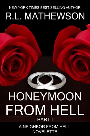 Honeymoon from Hell I