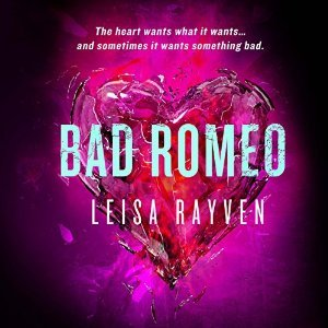 bad-romeo