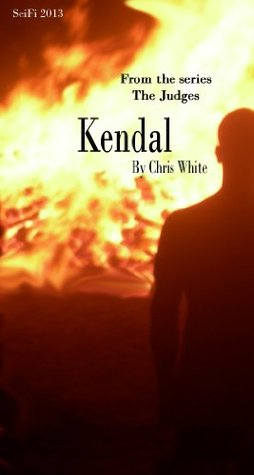 kendal-the-judges-book-2