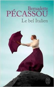 La Bel Italien
