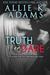 Truth or Date by Allie K. Adams