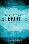 Procession of Eternity (The Soul, #2)