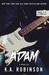 Adam (Torn, #5.5)
