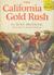 The California Gold Rush (Landmark Books, 6)