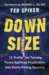 Down Size: 12 Tru...