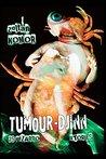 Tumour-Djinn
