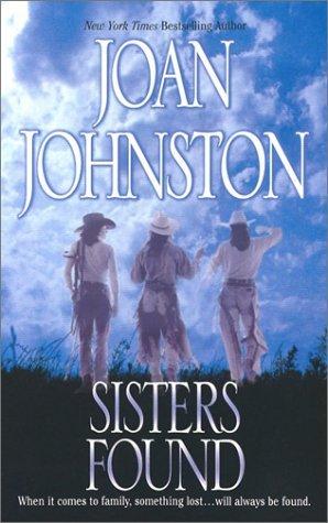Sisters Found (Hawk's Way, #13)