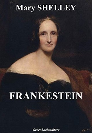 the education and experiments of victor in frankenstein a novel by mary shelley Does victor blame or accept blame in frankenstein novel by mary her experiments safe for people victor by victor and the creature, in mary shelley.