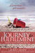 Journey to Fulfillment (Paw...