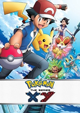 The NEW (2015) Complete Guide to: Pokémon x/y Game Cheats AND Guide Tips & Tricks, Strategy, Walkthrough, Secrets, Download the game, Codes, Gameplay and MORE!