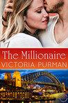 The Millionaire (The Millionaire Malones, #1)