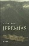 Jeremías by Stefan Zweig