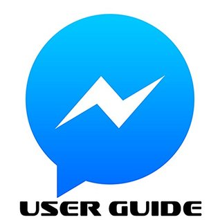 Facebook Messenger Guide