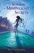 The Summer of Moonlight Secrets by Danette Haworth